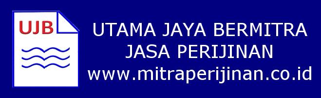 CV. Utama Jaya Bermitra