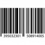 Perizinan Barcode